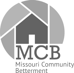 Missouri Community Betterment