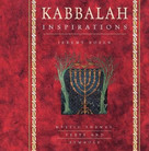 Kabbalah Inspirations (Mystic Themes, Texts and Symbols) by Jeremy Rosen, 9780785829805