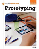 Prototyping - 9781631888816 by Eric Cook, 9781631888816