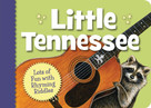 Little Tennessee by Michael Shoulders, Helle Urban, 9781585362011