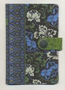 KJV Designer Series UltraSlim Bible (Thomas Nelson) by Thomas Nelson, 9781418550158
