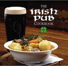 The Irish Pub Cookbook - 9780785832195 by Rosie Clarke, 9780785832195