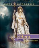 Hera - 9781634722698 by Virginia Loh-Hagan, 9781634722698