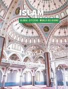 Islam - 9781634722889 by Katie Marsico, 9781634722889