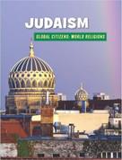Judaism - 9781634722926 by Katie Marsico, 9781634722926