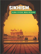 Sikhism - 9781634722919 by Katie Marsico, 9781634722919