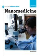 Nanomedicine - 9781634727334 by Martin Gitlin, 9781634727334