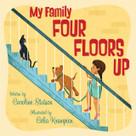My Family Four Floors Up by Caroline Stutson, Celia Krampien, 9781585369911