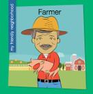 Farmer - 9781534108196 by Czeena Devera, Jeff Bane, 9781534108196