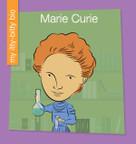 Marie Curie - 9781534108141 by Virginia Loh-Hagan, Jeff Bane, 9781534108141