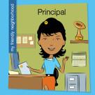 Principal - 9781534108172 by Czeena Devera, Jeff Bane, 9781534108172