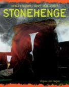 Stonehenge - 9781534108653 by Virginia Loh-Hagan, 9781534108653