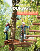 Stories of Courage - 9781534108448 by Jennifer Colby, 9781534108448