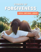 Stories of Forgiveness - 9781534108479 by Jennifer Colby, 9781534108479