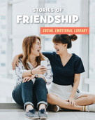 Stories of Friendship - 9781534108417 by Jennifer Colby, 9781534108417