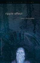Ripple Effect - 9780310714361 by Paul McCusker, 9780310714361