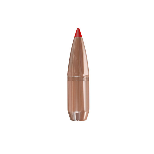 Hornady SST 6.5mm Bullets 100 Pack
