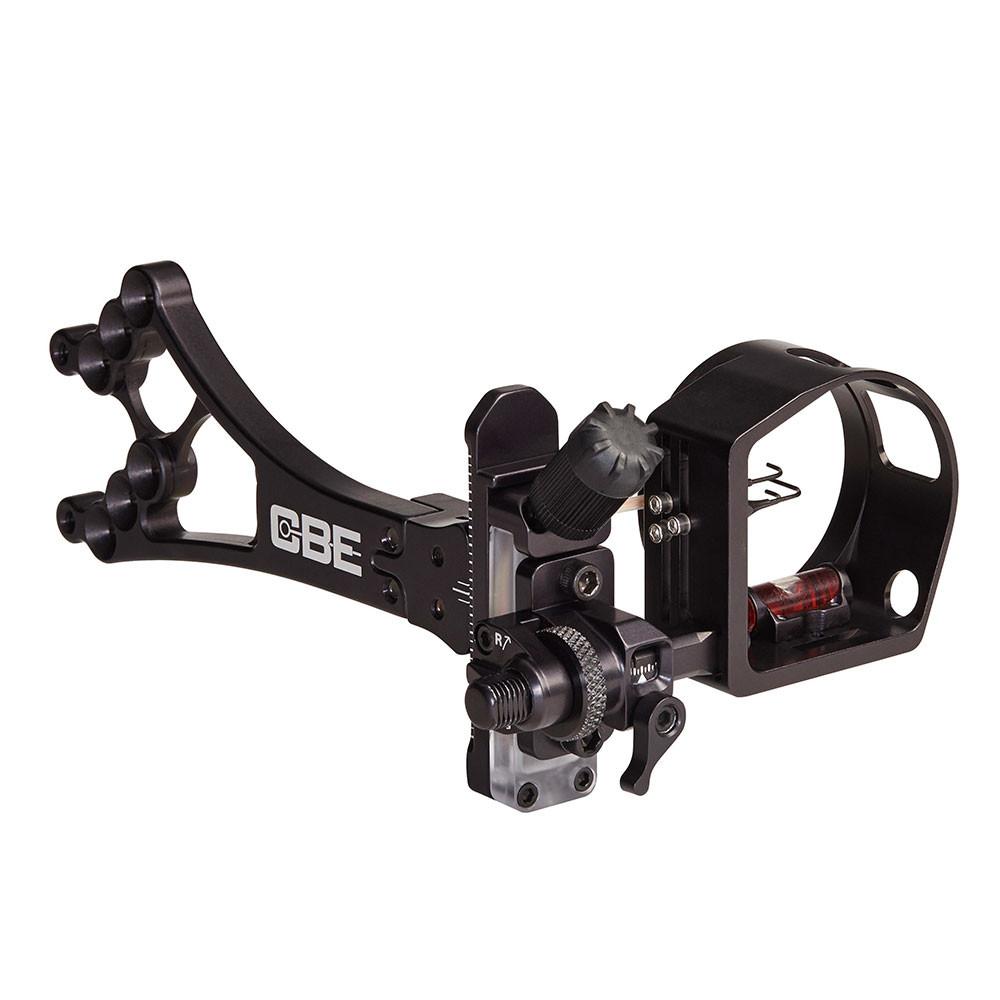CBE Sniper Pro X 3 Pin
