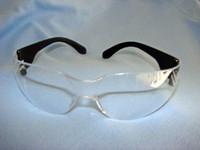 ZENON Z12 Safety Glasses