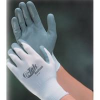 G-Tek Seamless Knit Nylon with Foam Nitrile Grip Premium