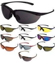 Sniper Safety Glasses