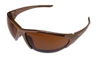 Core Safety Glasses (Polarized)