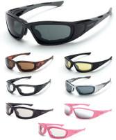 MP7 Safety Glasses