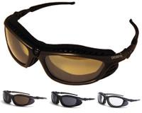 Solar Eclipse Anti-Fog Safety Glasses