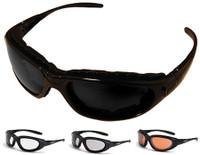 Journeyman Anti-Fog Safety Glasses