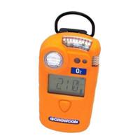 Gasman Single Gas Detector