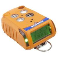 Crowcon Gas-Pro Multi-Gas Detector