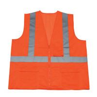 Ironwear Safety Vest 1284-OZ