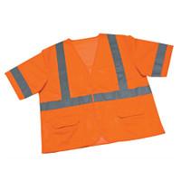 Ironwear Safety Vest 1294-OZ