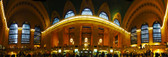 Grand Central Panoramic