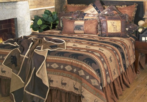 carstens-autumn-trails-bedding.jpg