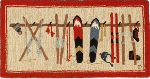 chandler-ski-rack-rug.jpg