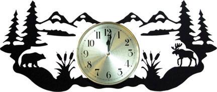 vwi-clock.jpg