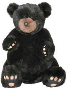 Ben Sitting Bear