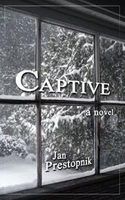 Captive - a novel