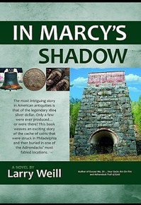 In Marcy's Shadow