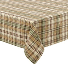 Thyme Tablecloth