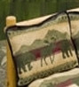 Cedar Run Pillow Sham