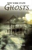 New York State Ghosts Volume 1