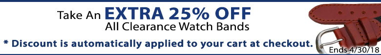 category-banner-25-off-clearance-watch-band.jpg