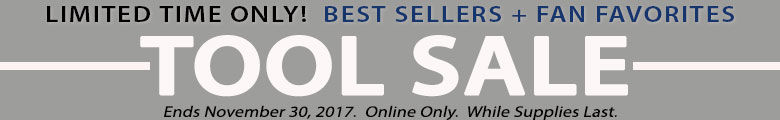 category-banner-tool-sale-november-2017.jpg