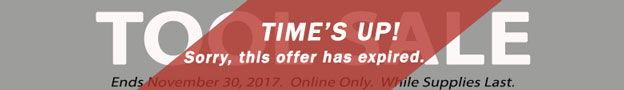 category-banner-tool-sale-november-2017saleover.jpg