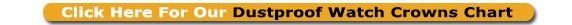 learn-more-orange-banner-dustproof-watch-crowns-chart.jpg