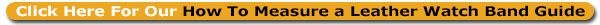 learn-more-orange-banner-how-to-measure-a-leather-watch-band-guide.jpg