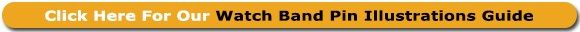 learn-more-orange-banner-watch-band-pins-illustrations-guide.jpg