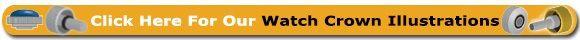 learn-more-orange-banner-watch-crown-illustrations.jpg